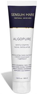 Sensum Mare Algopure Gentle Enzyme Facial Exfoliator