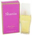 Shania by Stetson Shania Twain EDP