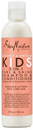 shea-moisture-kids-coconut-hibiscus-2in1-curl-shine-sampon-es-balzsam-gyerekekneks9-png