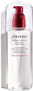 Shiseido Defend Treatment Softener
