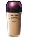 shiseido-dual-balancing-alapozo-spf15-jpg