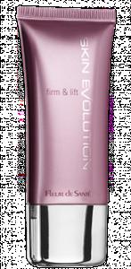 Fleur de Santé Skin Evolution Firm & Lift Arckrém