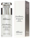 skinpharmacy-sp-excellence-glycolic-arcszerum-30-mls9-png