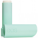 eos Smooth Stick Lip Balm - Sweet Mint