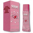 Star Nature EDT Rágógumi Illattal