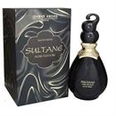 sultane-noir-velourss-jpg
