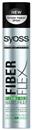 syoss-fiber-flex-flexible-hold-hairspray-rugalmas-tartas-hajlakks9-png