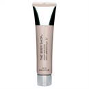 The Body Shop Radiant Highlighter