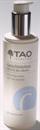 tonik-12--os-bio-alkohollal1-jpg
