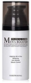 Tosowoong Men's Booster Vitalizing All In One