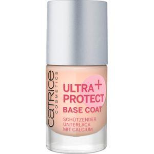 Catrice Ultra Protect Base Coat