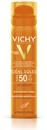 vichy-ideal-soleil-napvedo-permet-spf50s9-png