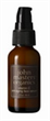 Vitamin C Anti-Agin Serum
