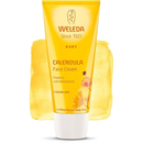 weleda-calendula-baby-arckrem1s-jpg
