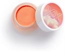 xx-revolution-cloud-blush-lip-tint-duos9-png