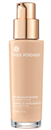 Yves Rocher Youthful Glow Alapozó