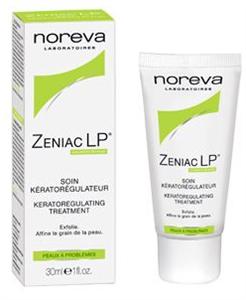 Noreva Laboratories Zeniac LP