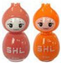 2013-cute-mini-colorful-nail-polish3-png