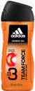 adidas-team-force-stimulatings9-png
