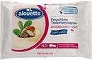 alouette-nedves-toalettpapir-sheavaj-illattals9-png