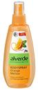 Alverde Narancs és Citromfű Testpermet