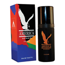 america-colours-ferfi-parfum1s-jpg