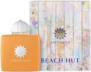 amouage-beach-hut-womens9-png