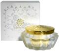 Amouage Gold Body Cream