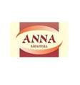 Anna Labor