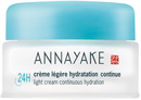 annayake-24h-light-cream-continuous-hydrations9-png