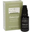 antonia-burrell-radiant-light-arcapolo-szerum1s-jpg