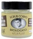 apiarium-bio-testradir-ferfiaknaks9-png