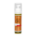 Loton Argan Oil 100%