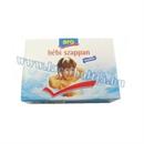 aro-bebi-szappans-jpg