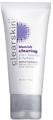 Avon Clearskin 2 az 1-ben Hidratáló Krém Pattanásos Bőrre 2% Szalicilsavval