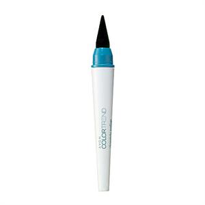 Avon Color Trend Chopsticks Szemkontúr