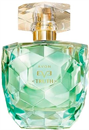avon-eve-truth-parfums9-png