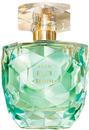 Avon Eve Truth Parfüm