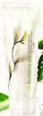 avon-liiv-botanicals-kremes-arclemoso-jpg