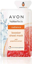 avon-nutraeffects-radiance-booster-sheet-mask-with-grapefruit-extracts9-png