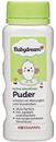 babydream-extra-sensitives-puder-hintopors9-png