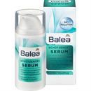 balea-anti-pollution-borvedo-szerum1s-jpg
