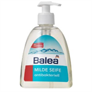 Balea Folyékony Szappan Antibakteriális Panthenollal