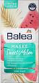 Balea Sweet Melon Arcmaszk