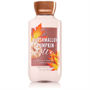 bath-body-works-marshmallow-pumpkin-latte-body-lotion1s9-png