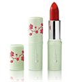 Beauty Cherry Garden Lipstick - Cseresznyéskert Ajakrúzs