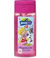 Beauty Kids Ápoló Tusfürdő