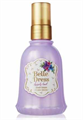 Etude House Belle Dress Shower Cologne