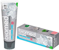 Biomed Calcimax Natural Fogkrém