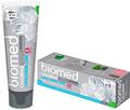 Biomed Calcimax Natural Fogkrém